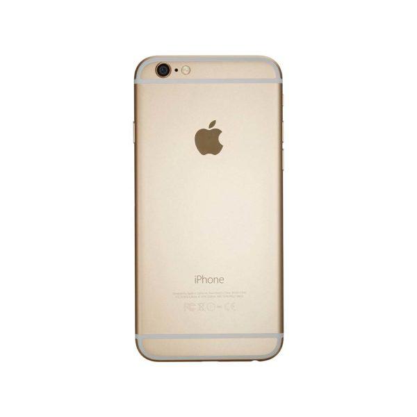 Apple iPhone Retina 6s Plus 64GB