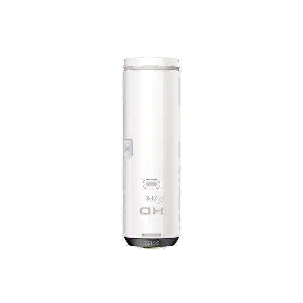 Sony HD 1080, 13.5MP, White Version