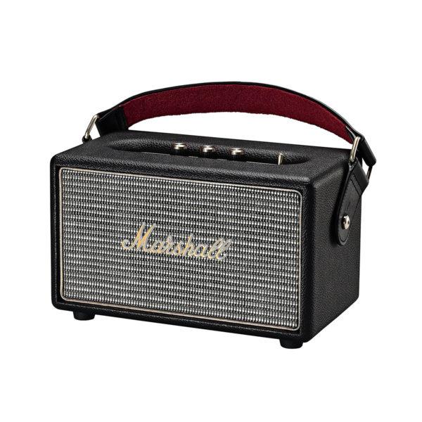 Marshall Kilburn Portable Wireless Speaker