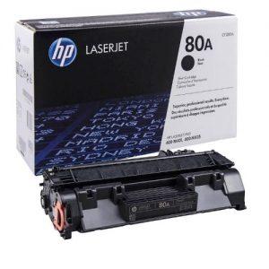 HP 302C Original Ink Cartridges