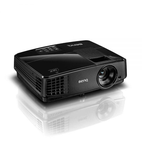 Benq Ms506 Dlp Xga 3200 lumens Projector