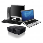 Computer & Accessories - itnow.ng