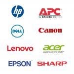Major Brands - itnow.ng