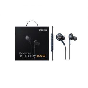 Samsung Tuned By AKG In-Ear Headphones