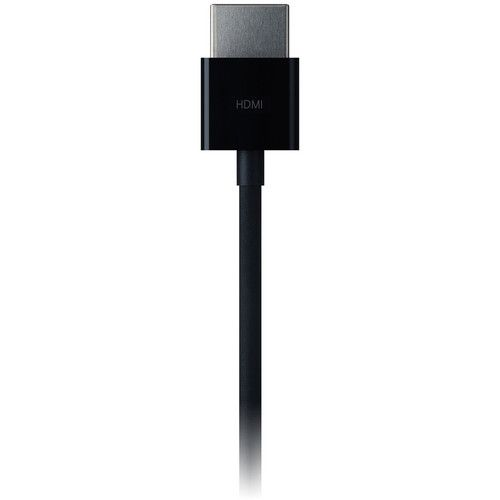 Apple HDMI Cable (5.9')