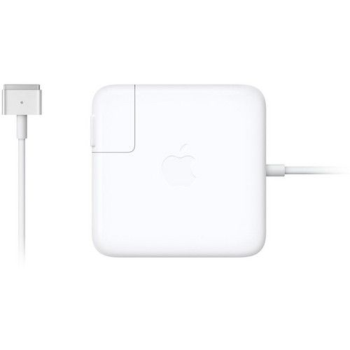 Apple 60W Magsafe1 Power Adapter Original,