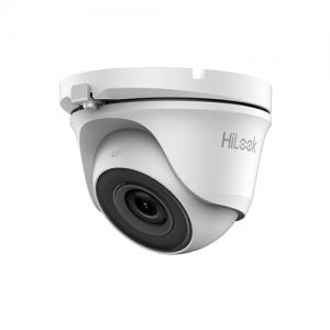 HikVision 1MP EXIR Turret INDOOR Camera THC-T110-M