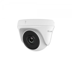 1MP EXIR Turret INDOOR Camera Hikvision THC-T110-P