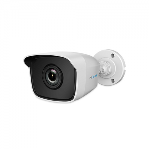HikVision 2MP EXIR Bullet Outdoor Camera THC-B120-P