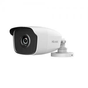 HikVision 2MP EXIR Bullet Outdoor Camera THC-B220