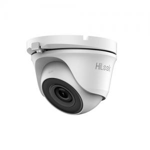 HikVision 2MP EXIR Turret Indoor Camera THC-T120-M