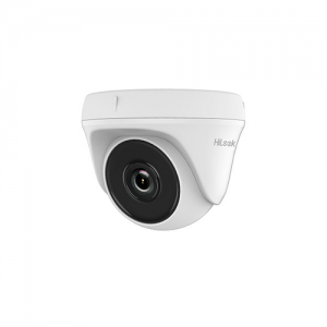 2MP EXIR Turret Indoor Camera HikVision THC-T120-P