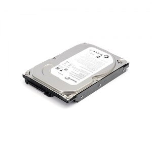 Seagate 500GB Internal Desktop Hard Drive
