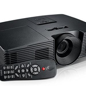 Dell P318S 3200 Lumens Projector