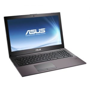 Asus Pro B9448u 14-Inch Laptop Intel Core I7-8550U 2.5GHz Processor 8GB RAM 512 SSD Intel HD Graphics Windows 10 Pro