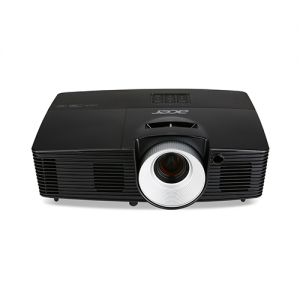 Acer P1287 DLP XGA 4200 Lumens Wireless Projector