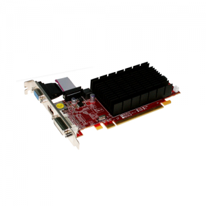 AMD Radeon HD 6450 1GB Graphics Card