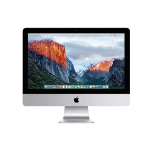 Apple iMac 21.5-Inch All-In-One Desktop Computer Intel Core i5 1.6GHz Processor 8GB RAM 1TB HDD Intel HD Graphics Mac OS MK142LL/A