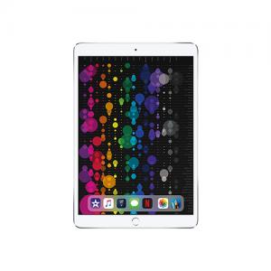 Apple IPad Pro 10.5-Inch 64GB Wi-Fi + Cellular