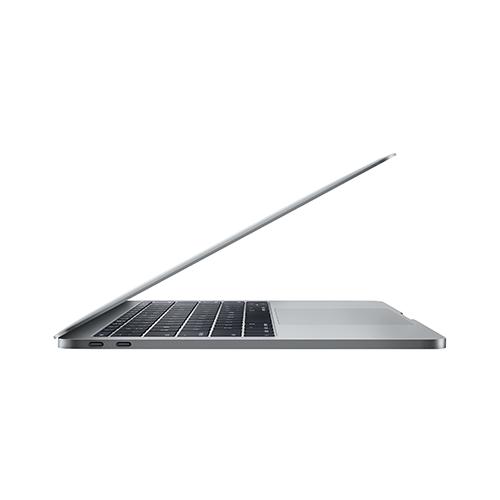 Apple MacBook Pro 15.4-Inch NoteBook With TouchBar Laptop Intel Core I9 2.9GHz Processor 16GB RAM 1TB SSD AMD Radeon Pro Graphics MacOS Mojave 2018 -Z0V00002H