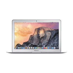 Apple MacBook Air 13.3-Inch NetBook Laptop Intel Core I5 1.6GHz Processor 8GB RAM 128GB SSD Intel HD Graphics MacOS -MMGF2LL/A