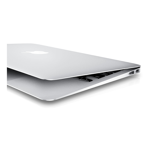 Apple MacBook Air 13.3-Inch NoteBook Computer Intel Core I5 1.6GHz Processor 8GB RAM 256GB SSD Intel HD Graphics MacOS X 2016 (MJVG2LL/A)