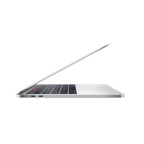 Apple MacBook Pro 13.3-Inch NoteBook Computer Intel Core I5 3.1GHz Processor 16GB RAM 256GB SSD Intel Iris Graphics MacOS Sierra 2017  - Z0T200046