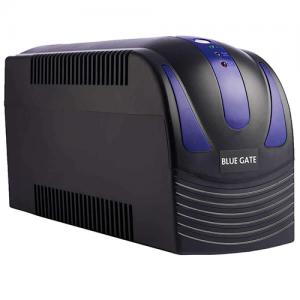 BlueGate UPS 650VA BG653 Elite Pro