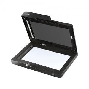 Canon ImageFORMULA DR-F120 Office Document Scanner