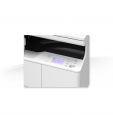 Canon ImageRUNNER 2204 A4/A3 Photocopy Machine IR2204