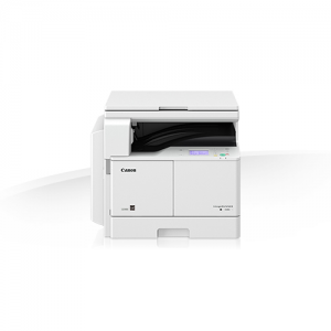 Canon ImageRUNNER 2204 A4/A3 Photocopy Machine IR2204