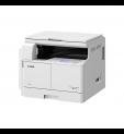 Canon ImageRUNNER IR2206 Photocopier