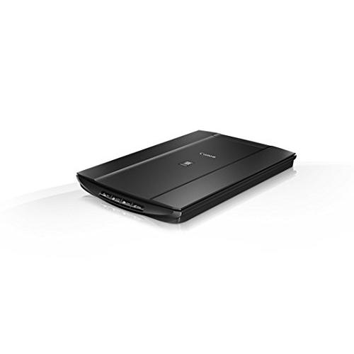 CanoScan LiDE 120 Compact Scanner