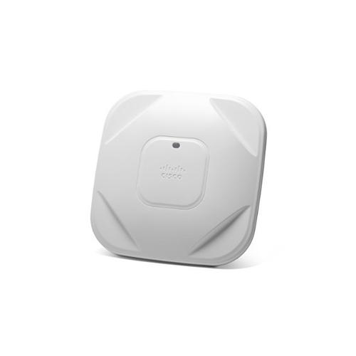 Cisco Aironet 1602i Controller Based Radio Access Point AIR-CAP1602I-E-K9
