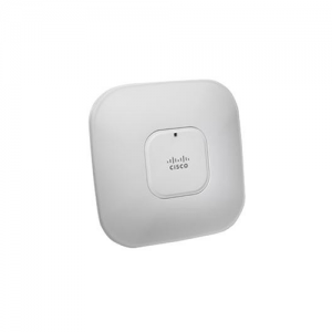Cisco Aironet 2602e Standalone Wireless Access Point AIR-SAP2602E-A-K9