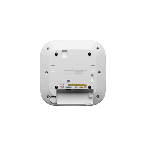 Cisco Aironet 2702i AC1750 Controller Based Wireless Access Point AIR-CAP2702I-E-K9