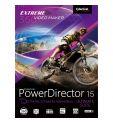 Cyberlink Power Director Ultimate Suite 15