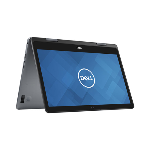 Dell Inspiron 14 5000 TouchScreen 14-Inch 2-In-1 Convertible Laptop Intel Core I5