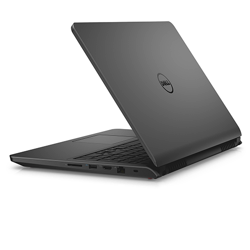 Dell Inspiron 15-7000 15.6-Inch Gaming Laptop Intel Core I7-6700HQ 2.6GHz Processor 8GB RAM 1TB HDD NVIDIA GeForce Graphics Windows 10 Home -  I7559-5012GRY