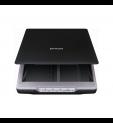 Espon Perfection V19 Color Scanner B11B231201