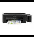Epson EcoTank L382 All-In-One Printer