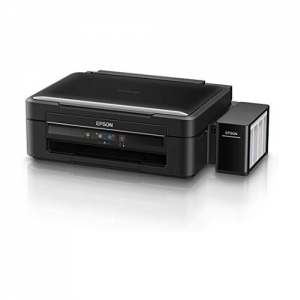 Epson EcoTank L382 All-In-One Printer