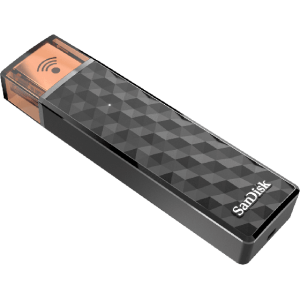 SanDisk Wireless Stick 16GB