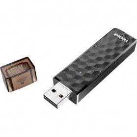 SanDisk Wireless Stick 16GB