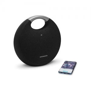 Harman Kardon Onyx Studio 5 Speaker