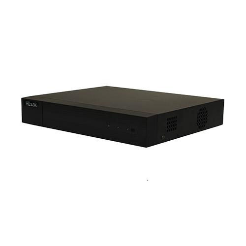 HikVision DVR-208-F1 8Channel Turbo HD DVR