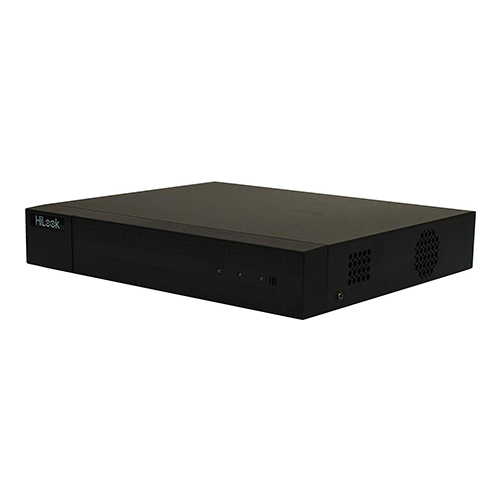 HikVision DVR-216Q-F2 16Channel Turbo HD DVR (Up To 3MP)
