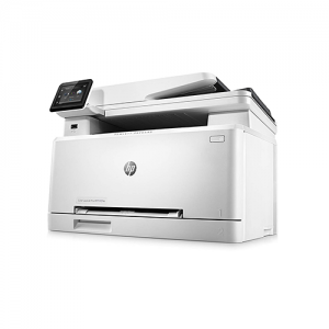 HP Color LaserJet Pro M274n Multifunctional Printer (M6D61A)