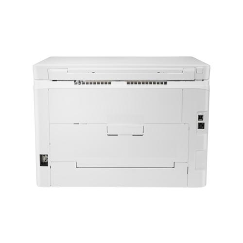 HP LaserJet Pro MFP M180n T6B70A