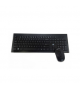 HP CS300 Wireless Keyboard And Mouse